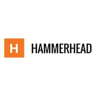 11592452_hammerhead-ou_94424550_a_xl.jpg