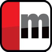 MOBILE AUTOTEENINDUS OÜ logo