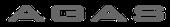 AGAS OÜ logo