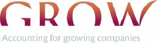 11627587_grow-finance-ou_58530635_a_xl.png