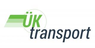 11653876_uk-transport-ou_59521177_a_xl.jpeg