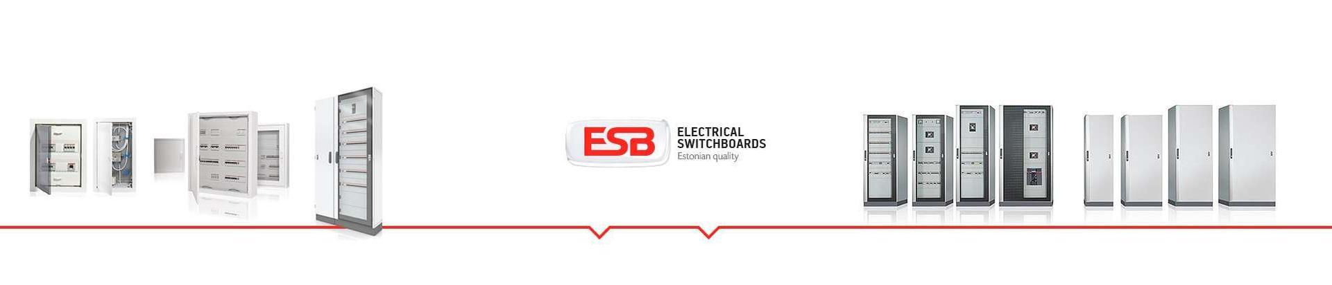 ehitus- ja viimistlusmaterjalid, elektriseadmed, elektrimaterjalid, elektroonika, elektritööd