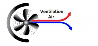 11682706_ventilation-air-ou_45987802_a_xl.png