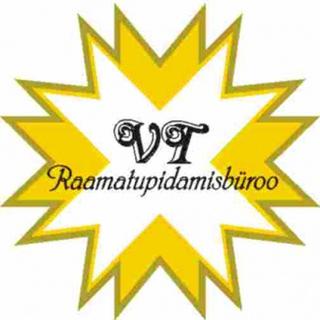 11696849_vt-raamatupidamisburoo-ou_50775045_a_xl.jpeg