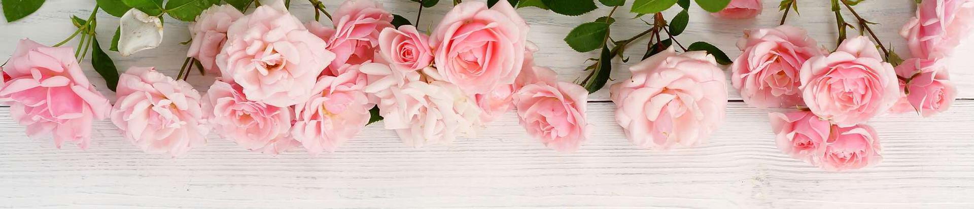flower arrangement accessories, flower shops, Retail