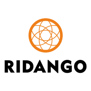 11717474_ridango-as_46809672_a_xl.png