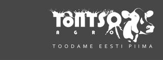 11736371_tontso-agro-ou_40201650_a_xl.png