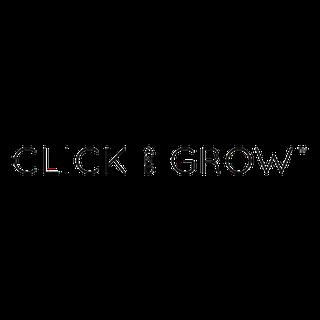 11739568_click-grow-ou_47044555_a_xl.png