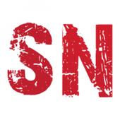 SPORT NUTRITION OÜ logo