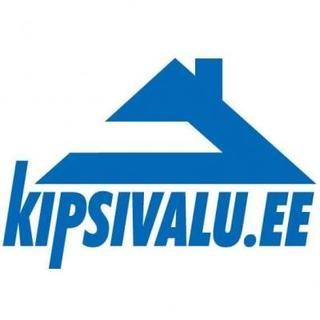 11744873_kipsivalu-ou_50586534_a_xl.jpeg