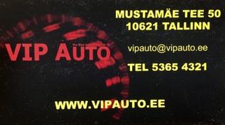 11747937_vip-auto-ou_75686590_a_xl.jpeg