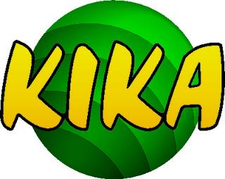 11810955_kika-ee-ou_81765520_a_xl.jpeg