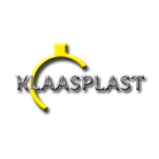 11862070_klaasplast-ou_14275860_a_xl.jpg
