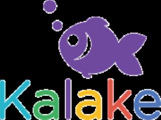 11880300_kalake-kaubandus-ou_17574021_a_xl.png