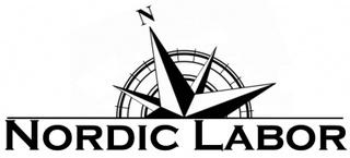 11892668_nordic-labor-ou_09370656_a_xl.jpeg
