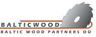 11912721_baltic-wood-partners-ou_60729999_a_xl.jpg