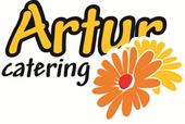 ARTUR JA CATERING OÜ logo