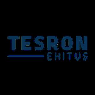 11926901_tesron-ehitus-ou_76243076_a_xl.png
