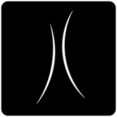 ALFRED & PARTNERS OÜ logo