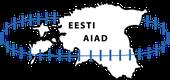 SUURMEISTER OÜ logo