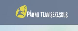 11947429_parnu-tennisekeskus-ou_91814779_a_xl.png