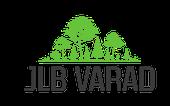 JLB VARAD OÜ logo