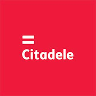 11971924_as-citadele-banka-eesti-filiaal-fil_98126200_a_xl.jpg