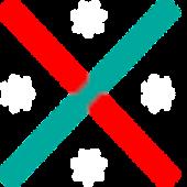 STARSOUND PRODUCTIONS OÜ logo