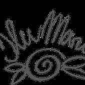 NEKIAM OÜ logo