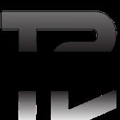 TRADEFOR OÜ logo