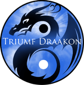 TRIUMF DRAAKON OÜ logo