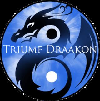 11978743_triumf-draakon-ou_89909176_a_xl.png