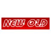 SUPREAM OÜ logo