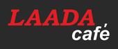 LAADA OÜ logo