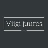 VIIKSUR OÜ logo