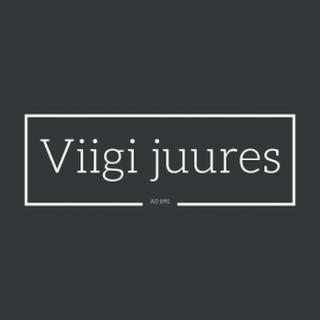 11979441_viiksur-ou_22285392_a_xl.png