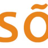 SÕPRUSE BISTRO OÜ logo