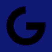 GANTTIC OÜ logo