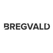 BREGVALD OÜ logo