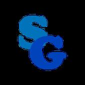 SOODNEGARDEROOB OÜ logo