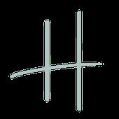 RA MEEDIA OÜ logo
