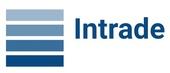 INTRADE OÜ logo