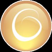 OMALAEN OÜ logo