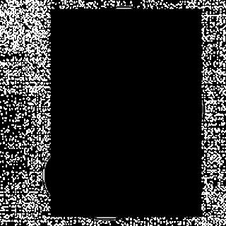 11984324_advokaadiburoo-triniti-ou_63366350_a_xl.png