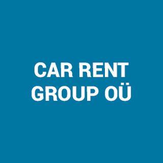 11986932_car-rent-group-ou_99754975_a_xl.jpg