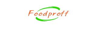 11990810_foodproff-ou_83323735_a_xl.png