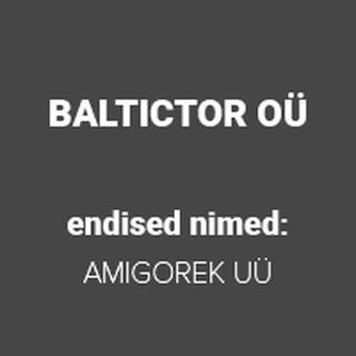 11992424_baltictor-ou_62997013_a_xl.jpg
