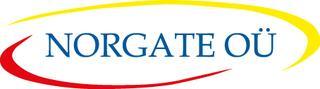 11995865_norgate-ou_13151500_a_xl.jpg