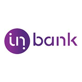 12001988_inbank-as_88668706_a_xl.jpg