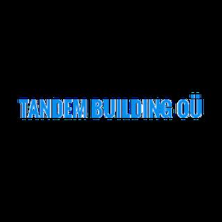 12003021_tandem-kaubandus-ou_26641033_a_xl.png